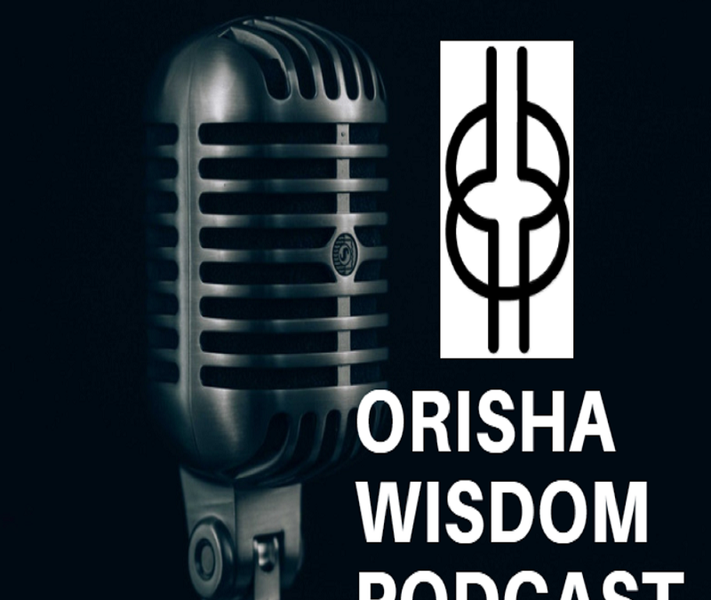 Episode 27 – Abundance and Rise of our Community